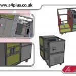 CAD Design-For Website