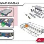 CAD Mechanical-For Website