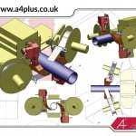 GPS Pipes-For Website