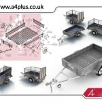 Paxton Trailers – New Border Design