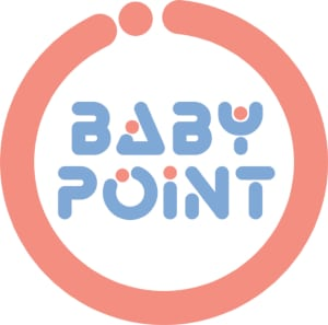 Baby_Point