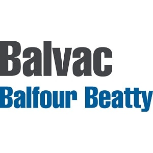 Balvac