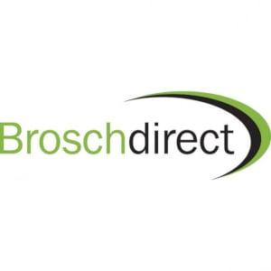 BroschDirect