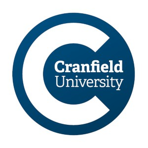 Cranfield_university
