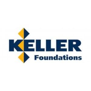 Keller