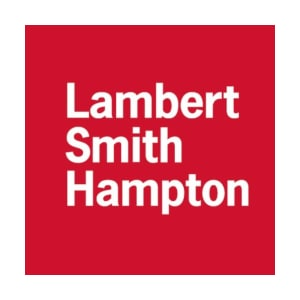 Lambert_Smith_Hampton