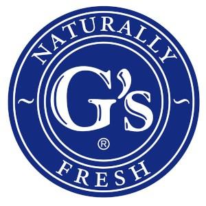 NaturallyGsFresh