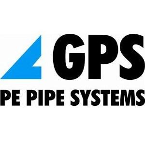 PePipeSystems