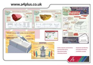 Product-Specification-Sheets