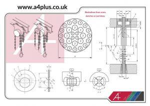 Technical-Illustration2