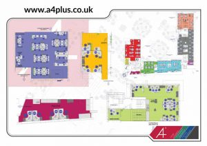 Office-Space-Plans