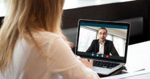 Employ Staff and Virtual Onboarding