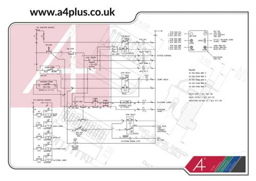 Electrical-Circuits-2