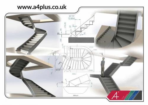 Fabrication-Drawings