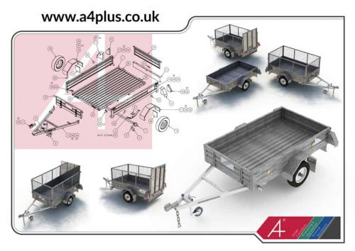 Paxton-Trailers